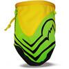 La Sportiva Speedster Chalk Bag